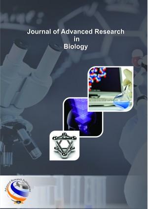 Journal of Advanced Research in Biology