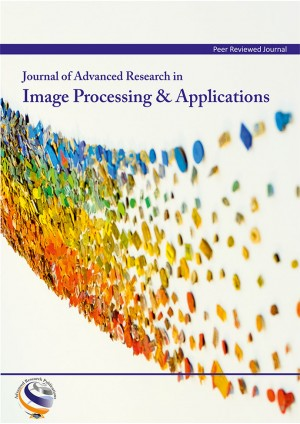 Journal of Advanced Research in Image Processing and Applications