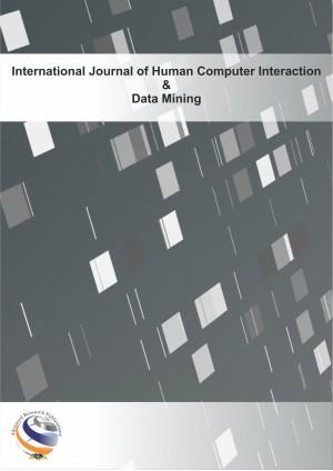 International Journal of Human Computer Interaction and Data Mining