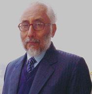 Dr. Dimbeswar Bora