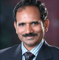 Dr. Dinesh Kumar Dhanwal