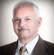 Prof (Dr.) P Thareja