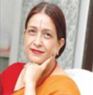 Prof. (Dr.) Manju Chhugani