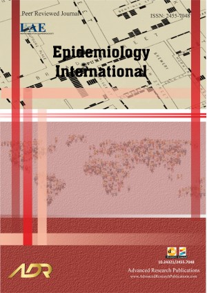 Epidemiology International