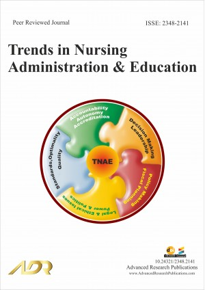 Trends in Nursing Administration & Education