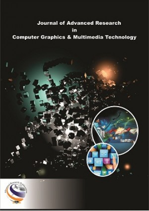 Journal of Advanced Research in Computer Graphics and Multimedia Technology